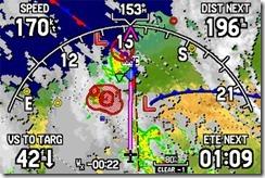 pt-GPSMAP396Large03