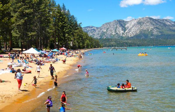 camp-rich-beach