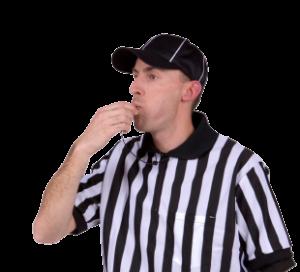 referee-300x272