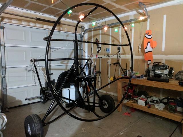 ppc-garage