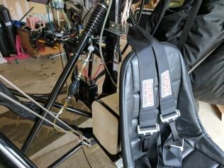 harness-mod2
