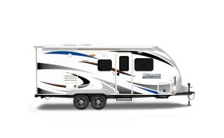 lance-travel-trailers-1985-ext-2018